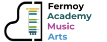 Fermoy Academy of Music and Arts